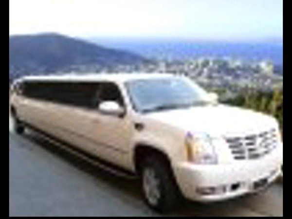 Tmx 1320082170674 331 Paterson wedding transportation