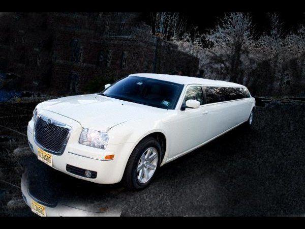 Tmx 1320082171657 164 Paterson wedding transportation