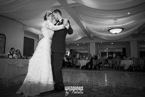 Weddings by Natalie