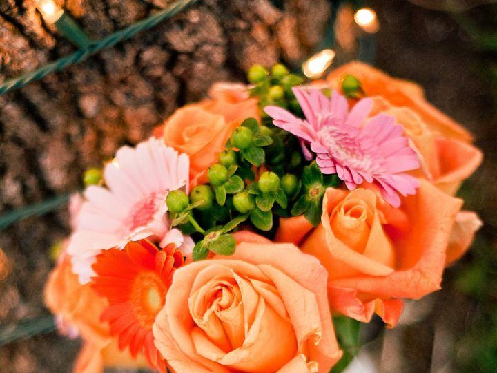 Tmx 1394070147278 Dsc710 Tulsa, OK wedding photography