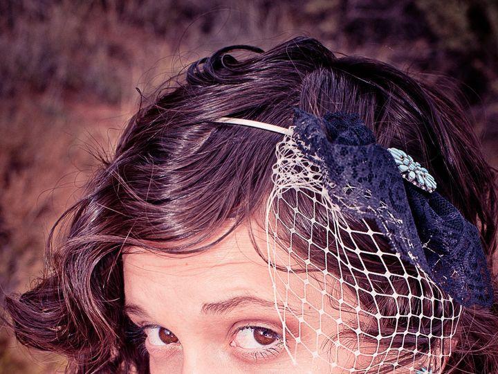 Tmx 1394070175195 Dsc9266 Edi Tulsa, OK wedding photography