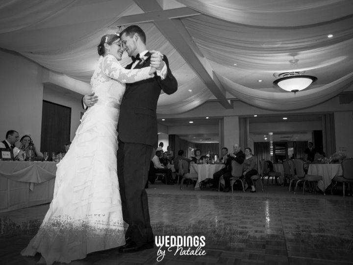 Tmx 1394070198402 Dsc9047 Edi Tulsa, OK wedding photography