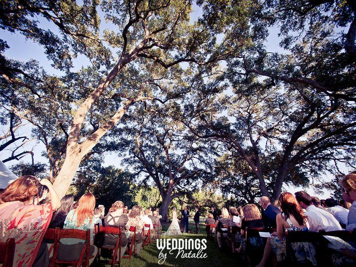 Tmx 1394070240686 Dsc604 Tulsa, OK wedding photography