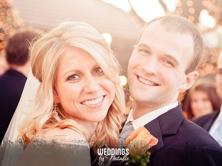 Tmx 1394070307366 Dsc7055 Edit Edi Tulsa, OK wedding photography