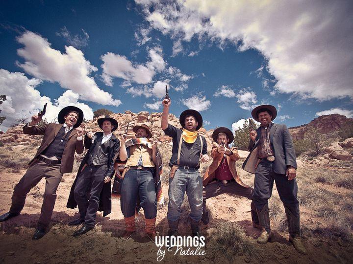 Tmx 1394070379785 Dsc890 Tulsa, OK wedding photography