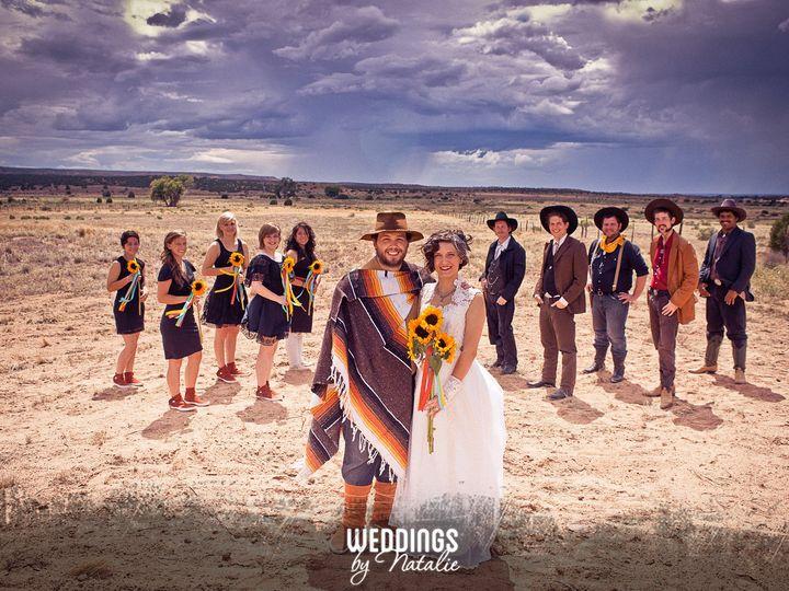 Tmx 1394070393883 Dsc910 Tulsa, OK wedding photography