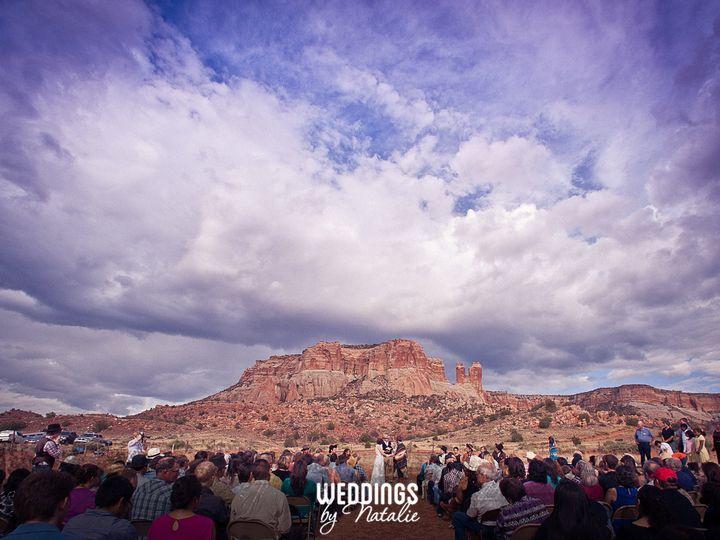 Tmx 1394070407056 Dsc934 Tulsa, OK wedding photography
