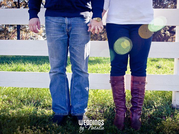 Tmx 1394070534456 Dsc335 Tulsa, OK wedding photography