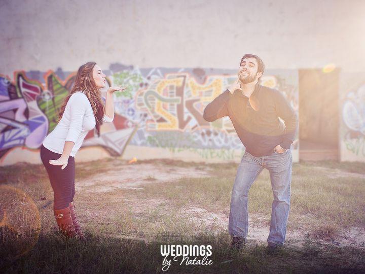 Tmx 1394070547815 Dsc3473 Edi Tulsa, OK wedding photography