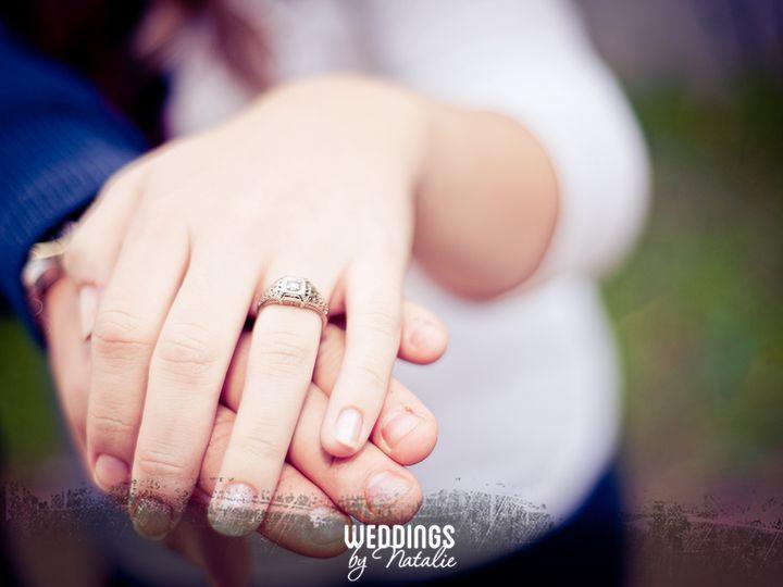Tmx 1394070587024 Dsc362 Tulsa, OK wedding photography