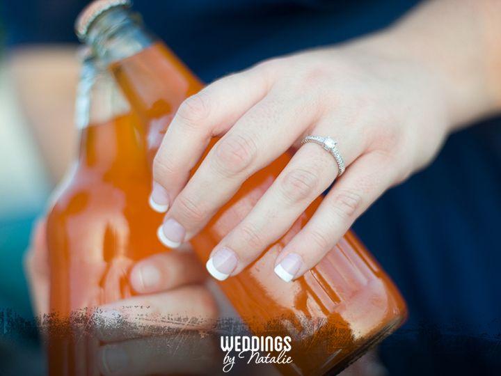 Tmx 1394070602799 Wedding  Tulsa, OK wedding photography