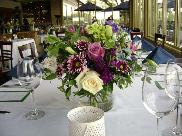 Herndon Florist, Inc.