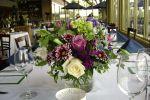 Herndon Florist, Inc. image