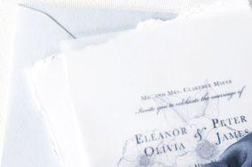 Beloved Paper