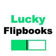 luckyflipbooks