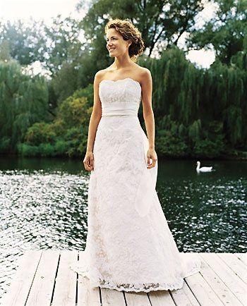 Tmx 1199909858095 Alyssa South Pasadena wedding dress