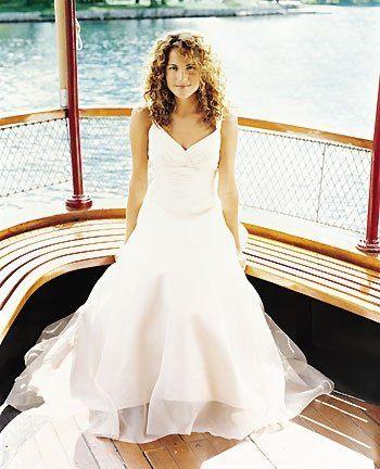 Tmx 1199909964908 Kaitlyn South Pasadena wedding dress