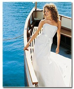 Tmx 1199911285502 Lois South Pasadena wedding dress