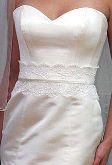 Tmx 1200178282711 006 Sec02 South Pasadena wedding dress