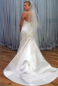 Tmx 1200178291927 006 Sec05 South Pasadena wedding dress