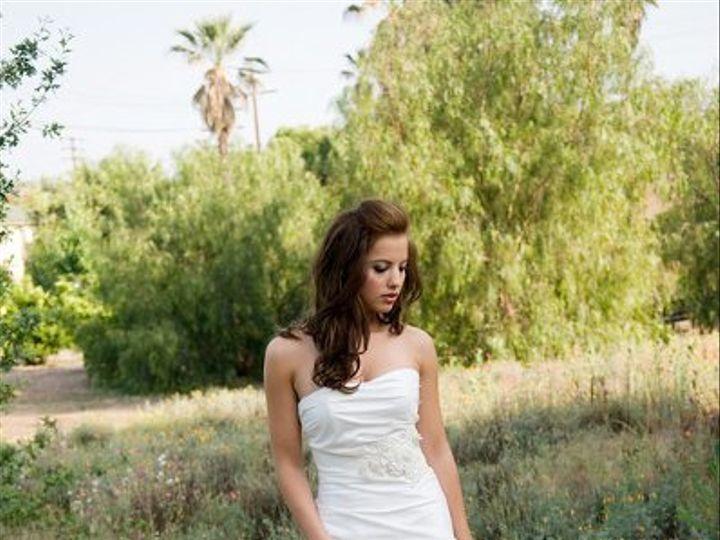 Tmx 1280606573288 Lindsiefront2 South Pasadena wedding dress