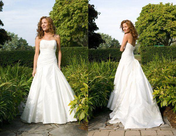 Tmx 1289512427309 Isabella South Pasadena wedding dress