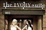 The Ivory Suite Bridal Boutique image