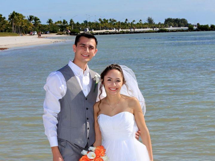 Tmx 1496963016458 161076191475531799124332462490568o Port Saint Lucie, Florida wedding officiant