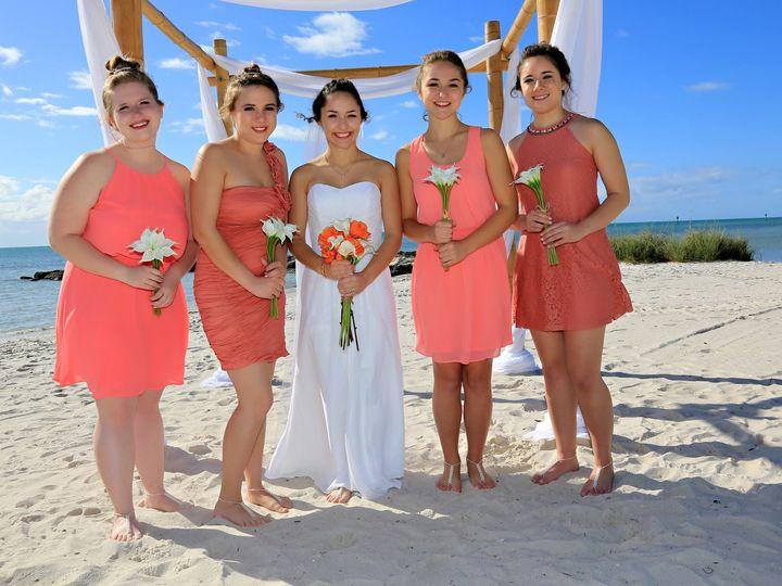 Tmx 1496963016460 161217621475531412457704730516504o Port Saint Lucie, Florida wedding officiant