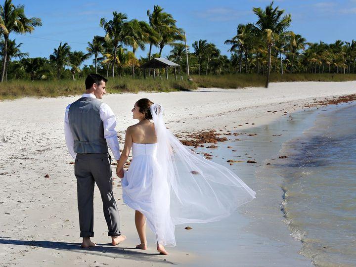 Tmx 1496963029691 161221621475531912457654814316166o Port Saint Lucie, Florida wedding officiant