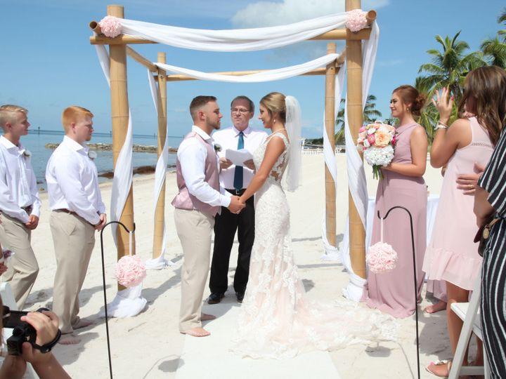 Tmx T30 241456 51 456546 Port Saint Lucie, Florida wedding officiant