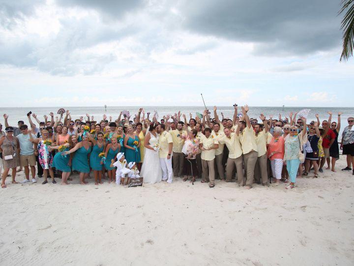 Tmx T30 247196 51 456546 Port Saint Lucie, Florida wedding officiant