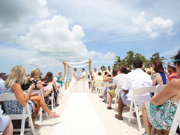 Tmx T30 247198 51 456546 Port Saint Lucie, Florida wedding officiant