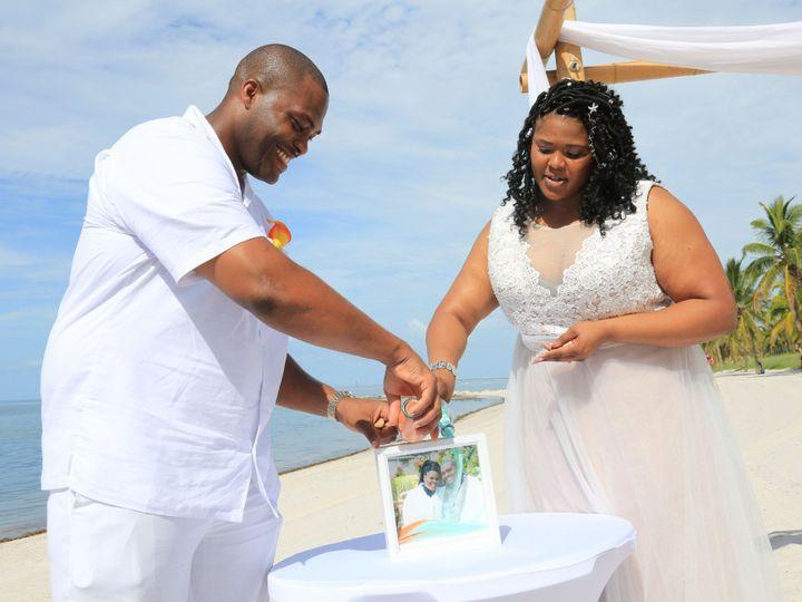 Tmx T30 254431 51 456546 Port Saint Lucie, Florida wedding officiant