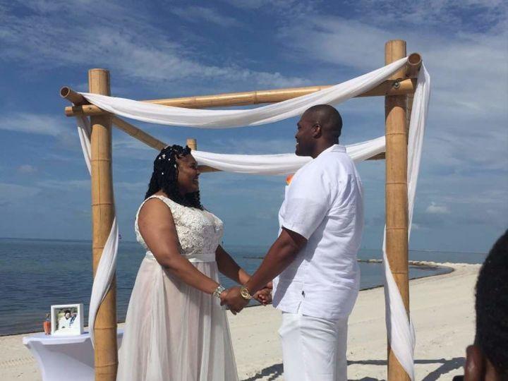 Tmx T30 254434 51 456546 Port Saint Lucie, Florida wedding officiant