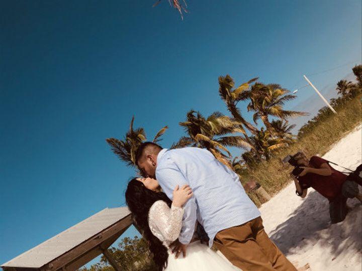 Tmx T30 86355 51 456546 Port Saint Lucie, Florida wedding officiant