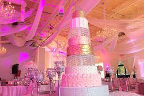 A Piece of Cake & Desserts