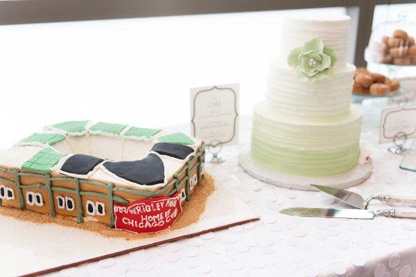Tmx 1440990479129 528116af046ac600x Tampa, FL wedding cake