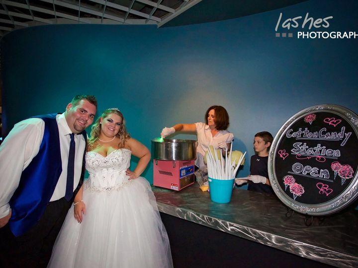 Tmx 1440991166624 Img0002 Tampa, FL wedding cake