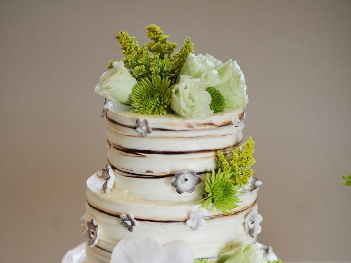 Tmx 1440994222438 Wedding Cakes 077 Tampa, FL wedding cake