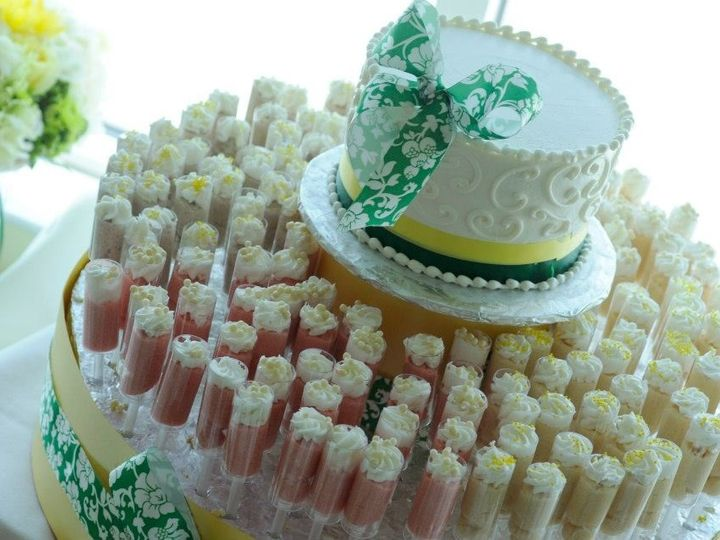 Tmx 1441066181152 Iphone 327 Tampa, FL wedding cake