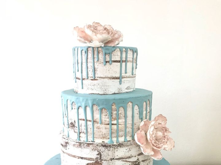 Tmx 1527212722 9d291d972f436078 1527212717 4d7ad7388ef4ef03 1527212711523 9 Nakedweddingcake Tampa, FL wedding cake
