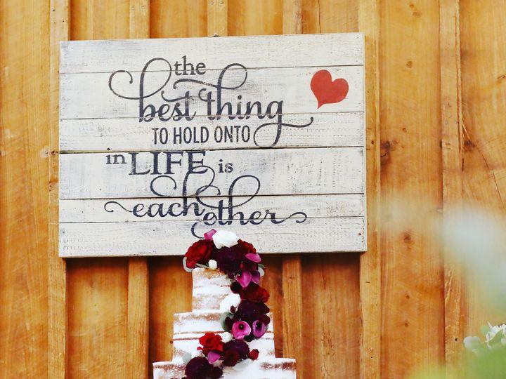 Tmx 1527213880 Dee547754d8d77ad 1527213877 8286aa34e7dd1a74 1527213881773 21 Nakedweddingcakes Tampa, FL wedding cake