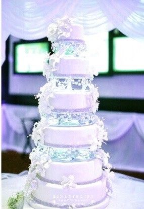 Tmx Amazingweddingcake 51 166546 1556764639 Tampa, FL wedding cake