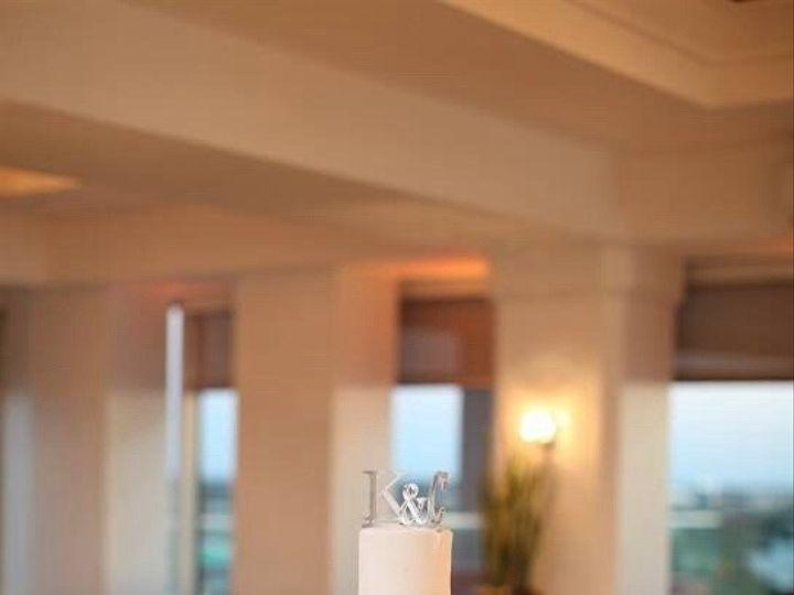 Tmx Img 0513 51 166546 1556764737 Tampa, FL wedding cake