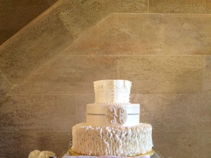 Tmx Img 0515 51 166546 1556764742 Tampa, FL wedding cake