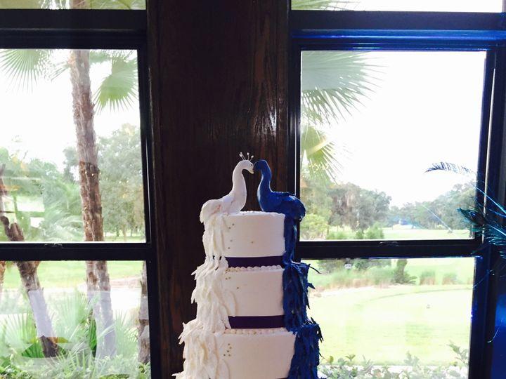 Tmx Img 0521 51 166546 1556764749 Tampa, FL wedding cake