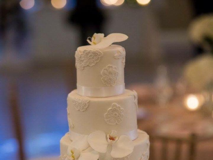 Tmx Img 0523 51 166546 1556764754 Tampa, FL wedding cake