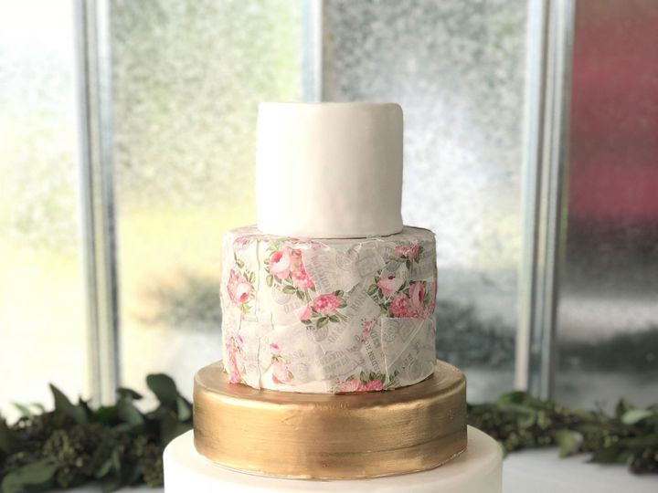 Tmx Img 0691 51 166546 1556764757 Tampa, FL wedding cake