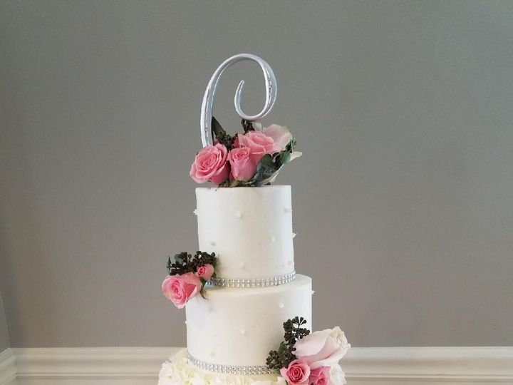 Tmx Img 0745 51 166546 1556764766 Tampa, FL wedding cake